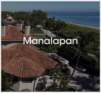 Manalapan Real Estate